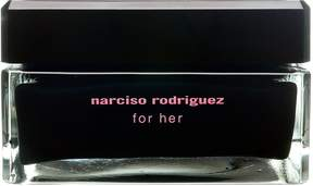 Narciso Rodriguez for her Cream