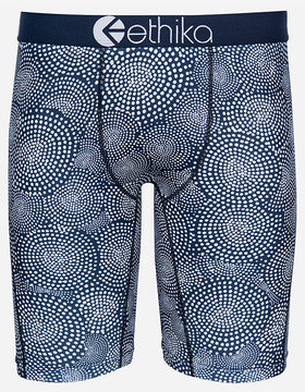 Ethika Mambo Staple Mens Boxer Briefs