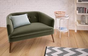 Sofas And Sofa Beds Under 163 400 Popsugar Home Uk