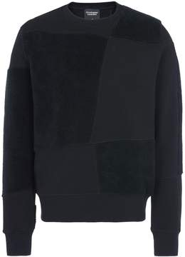 Christopher Raeburn Sweaters