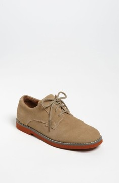 Florsheim BOYS SHOES