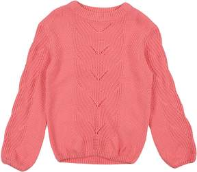Name It Sweaters