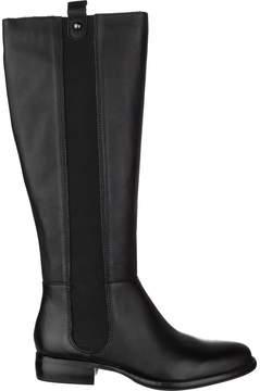 Corso Como Randa Boot