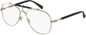 Balmain Aviator Optical Frames