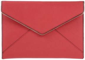 Rebecca Minkoff Handbags - RED - STYLE