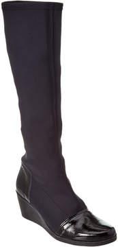 Arche Jodam Boot
