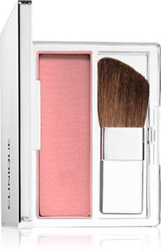 Blushing BlushTM Powder Blush