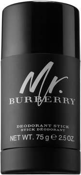 Mr. Burberry Deodorant Stick