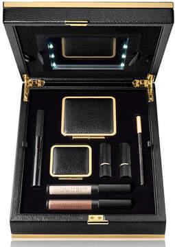 Estée Lauder Limited Edition Victoria Beckham x Esté;e Lauder Lit Beauty Box Noir