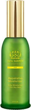 Tata Harper Repairative Moisturiser 50ml