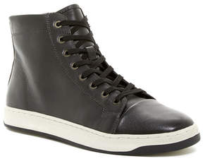 Lucky Brand Pryor High-Top Sneaker