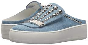 Sergio Rossi A80340-MFN267 Women's Shoes