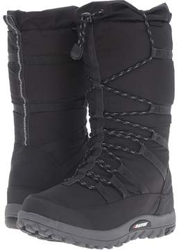 Baffin Escalate Women's Shoes