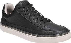 Dr. Scholl's Trent II Sneaker (Men's)
