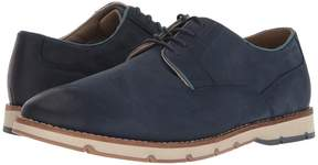 Hush Puppies Hayes PT Oxford Men's Lace Up Cap Toe Shoes