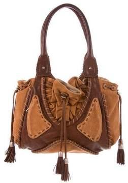 Zac Posen Handle Bag