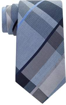 Marc Anthony Men's Patterned Tie