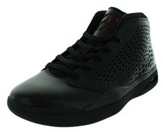 Jordan Nike Men's Flight 2015 Basketball Shoe.