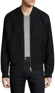 BLK DNM Men's 93 Zipper Jacket