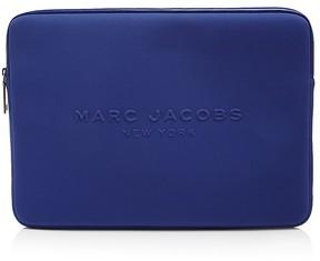 Marc Jacobs Neoprene 15