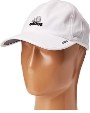 adidas Adizero II Cap Caps