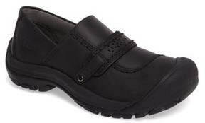 Keen Women's 'Kaci' Slip-On
