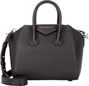 Givenchy Women's Antigona Mini-Duffel