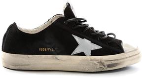 Golden Goose Deluxe Brand V-Star Low