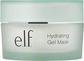 e.l.f. Cosmetics Hydrating Gel Mask