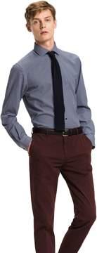 Tommy Hilfiger Collection Slim Fit Shirt