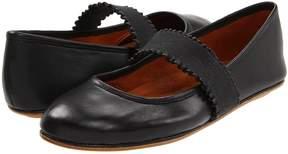 Gentle Souls Gabby Women's Maryjane Shoes