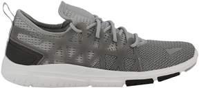 Polo Ralph Lauren Sneakers Shoes Men