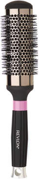 Revlon Smooth Star Large Round Thermal Brush