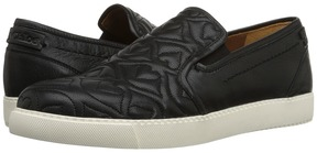 See by Chloe SB27144 Women's Slip on Shoes