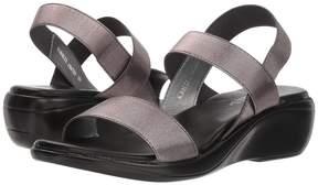 Patrizia Koralia Women's Shoes