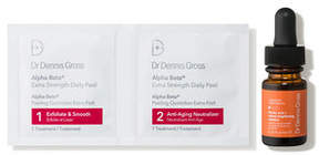 MD Skincare MD Skin Care Smooth Radiant: Peel Brighten