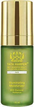 Tata Harper Illuminating Moisturiser 30ml