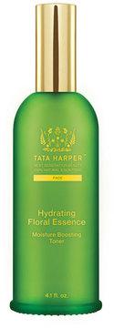 Tata Harper Hydrating Floral Essence, 125mL