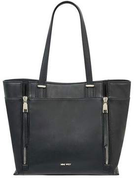 Nine West Women's Malani Large Tote
