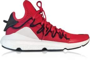 Y-3 Y 3 Chilli Pepper Kusari Sneakers