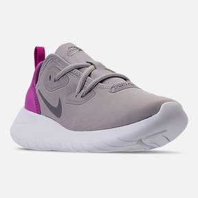 Nike Girls' Preschool Hakata Casual Shoes