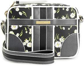Juicy Couture Fullerton Daisy Crossbody