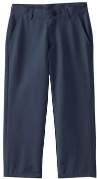 Chaps Boys 4-7 Performance School Uniform Pants