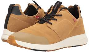 Globe Dart Lyte XC Men's Lace up casual Shoes