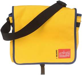 Meltin Pot Handbags