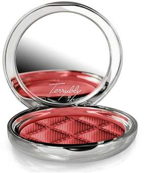 by Terry | Terrybly Densiliss Blush | Pink