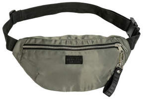 H&M Waist bag - Green
