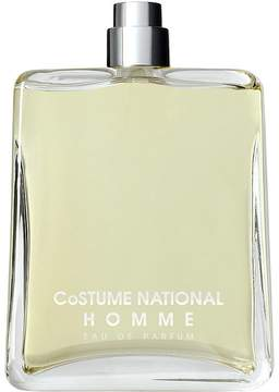 Costume National Women's Homme 100 ml EDP