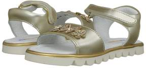 Kid Express Bodhi Girl's Shoes