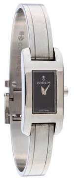 Corum Baguette Watch